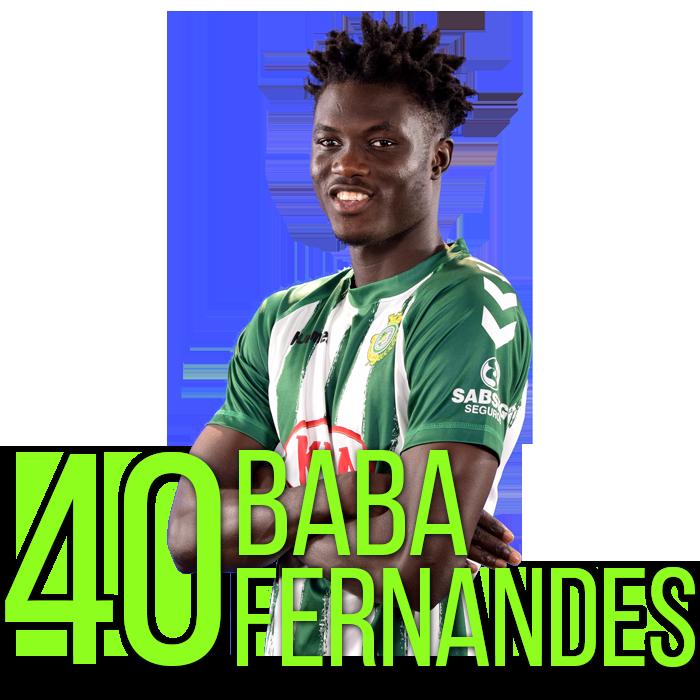 baba-fernandes-#40