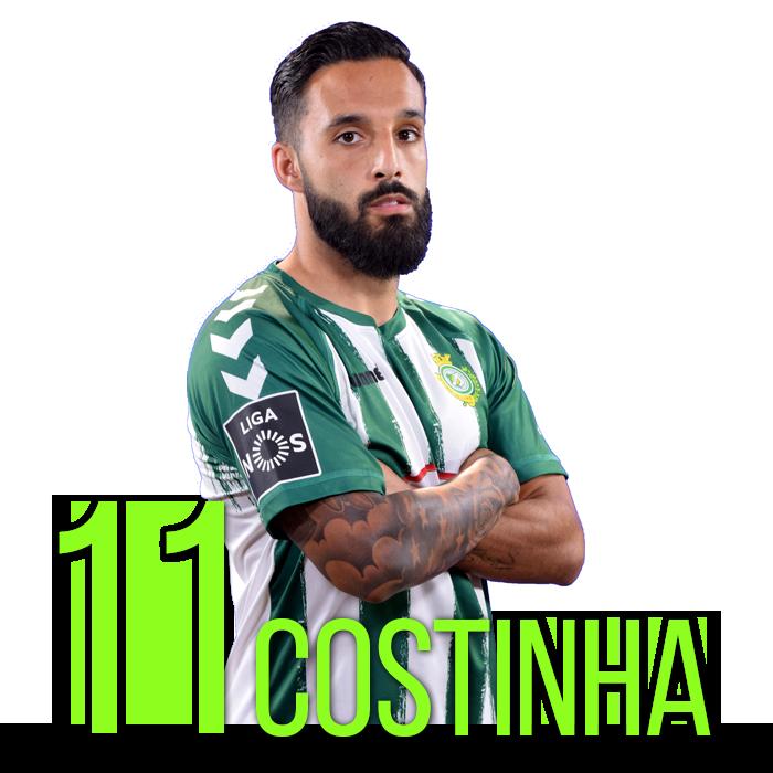 costinha-#11