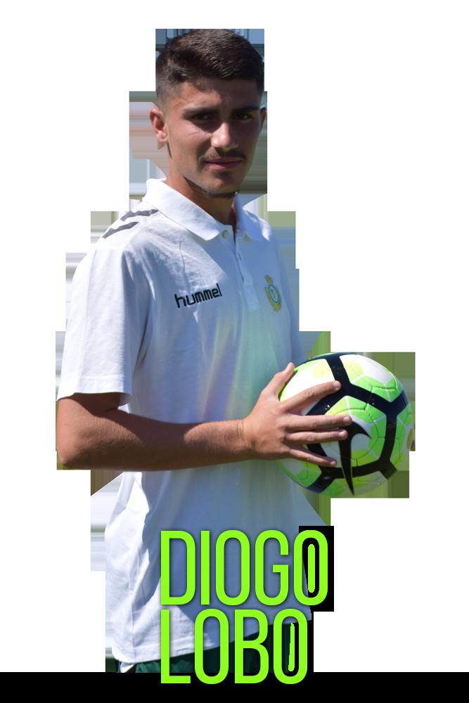 Diogo-Lobo