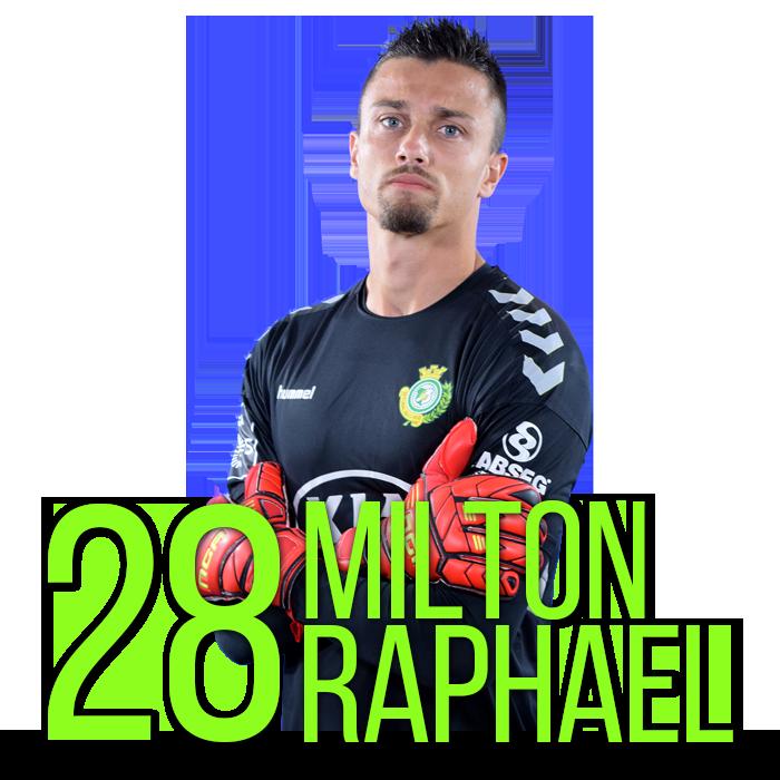 milton-raphael-#28