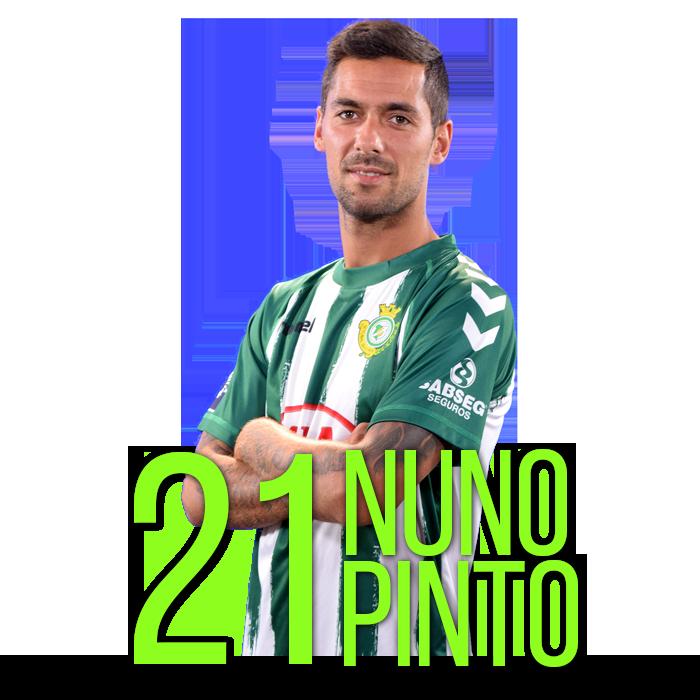 nuno-pinto-#21