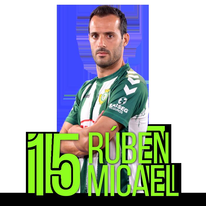 ruben-micael-#15