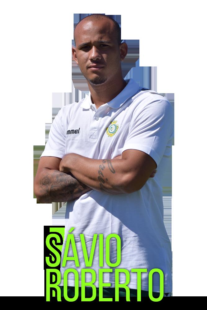 Savio-Roberto