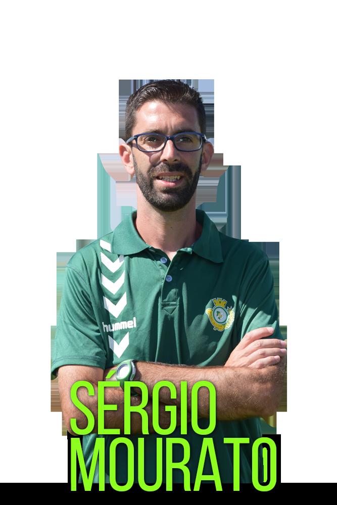 Sérgio-Mourato