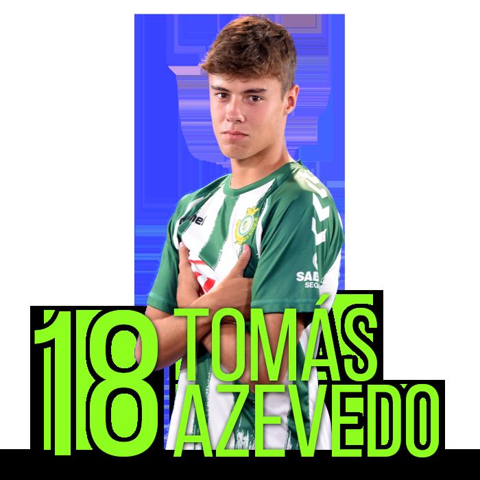 tomas-azevedo-#18