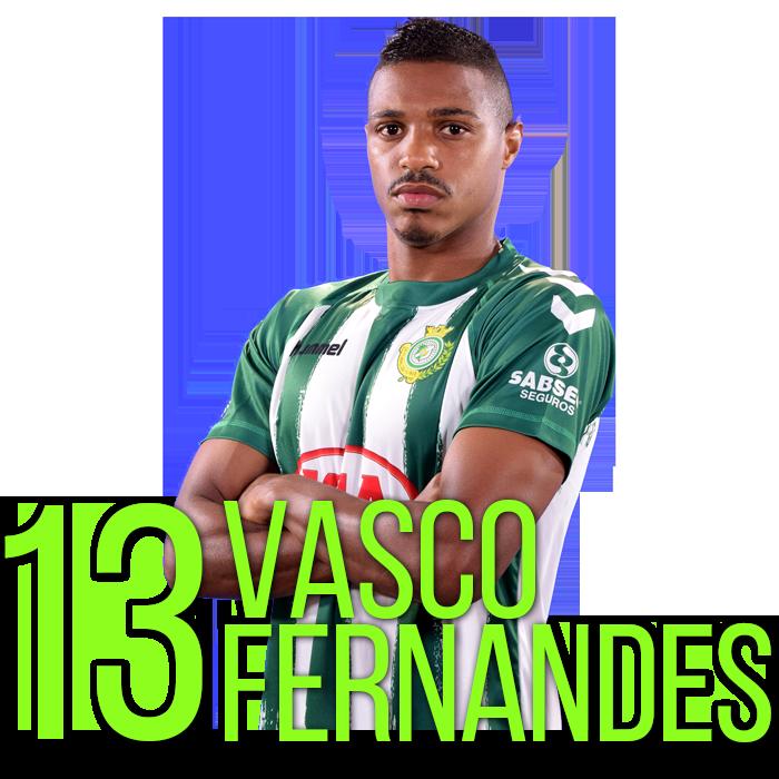vasco-fernandes-#13