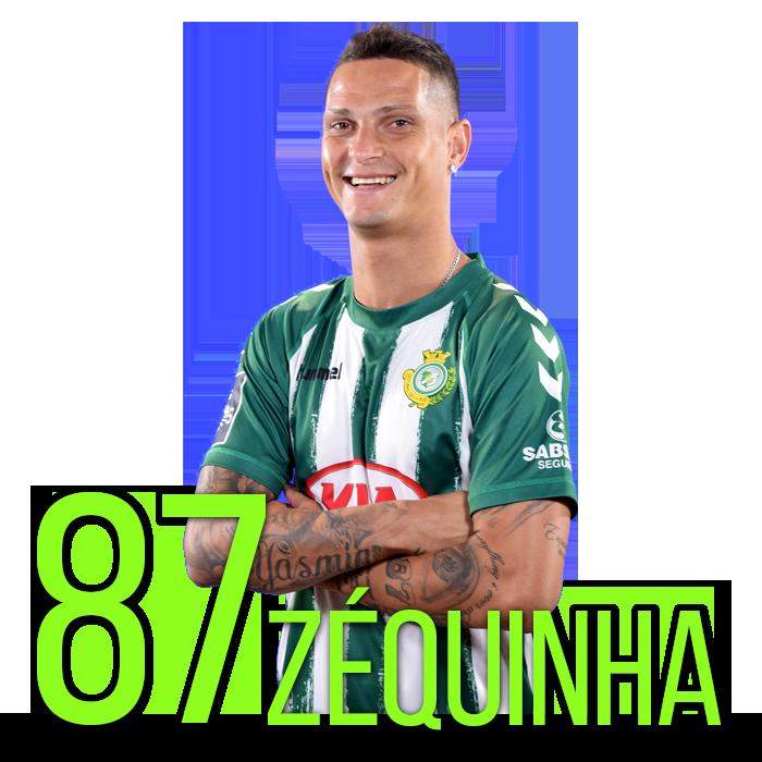 zequinha-#87