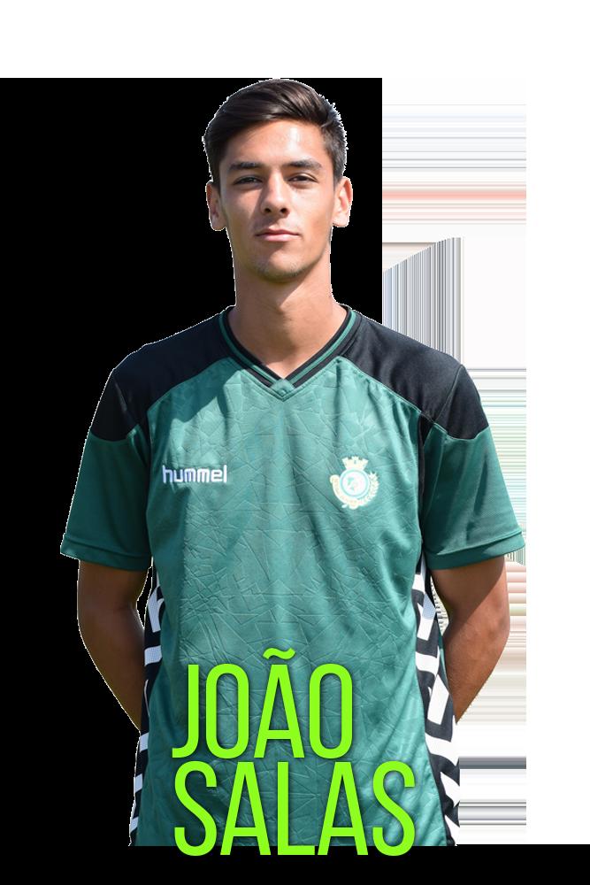 João-Salas