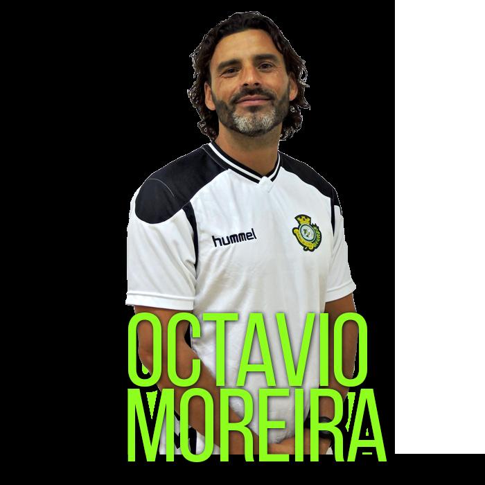 Octavio-Moreira
