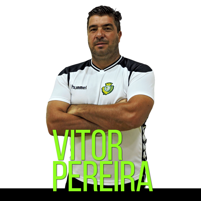 Vitor-Pereira