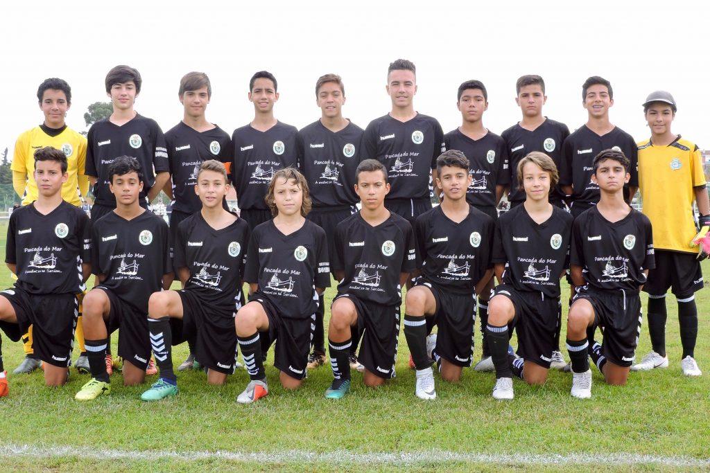 7976727b53 Futebol Formação – Resultados e Agenda – Vitória Futebol Clube