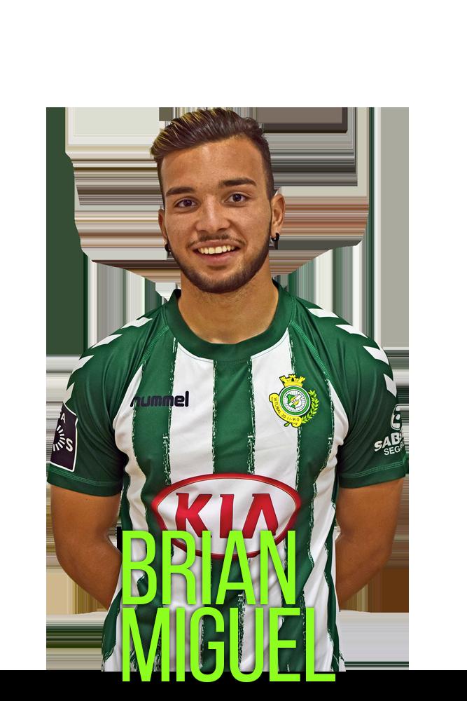Brian-Miguel