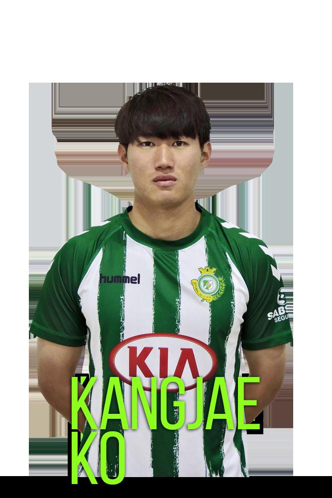 kangjae-ko