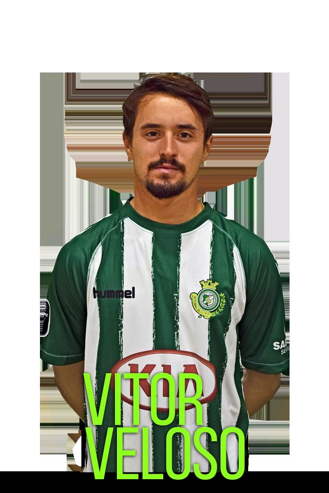 Victor-Veloso