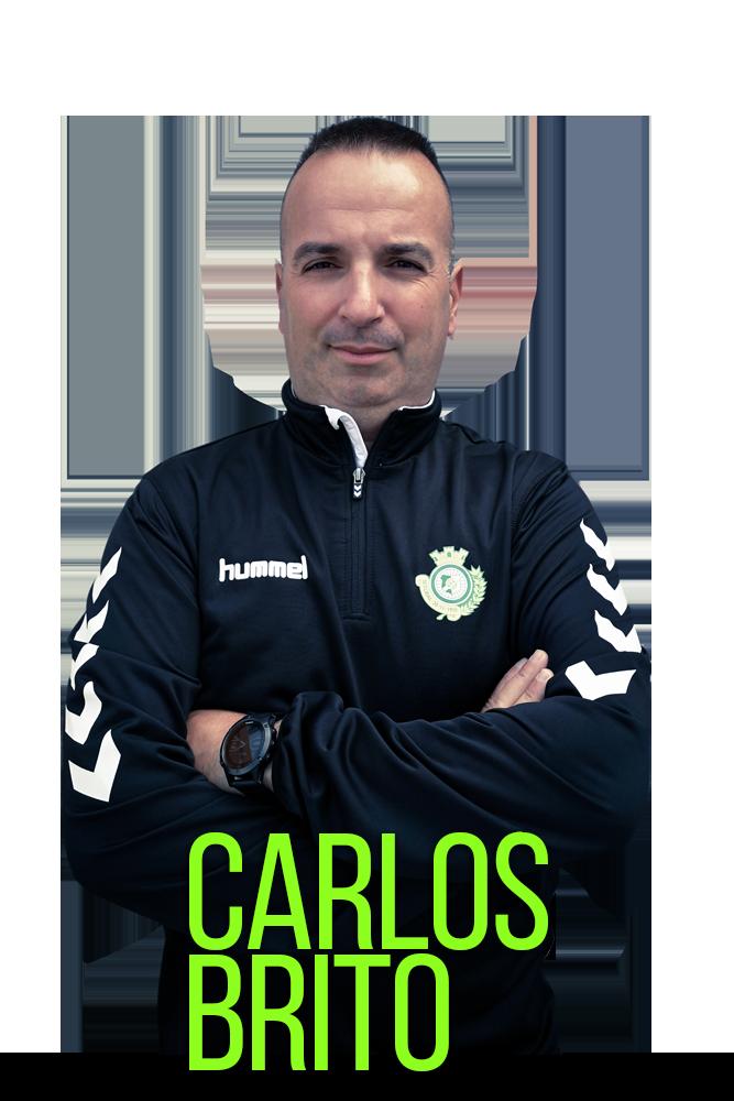 Carlos-Brito