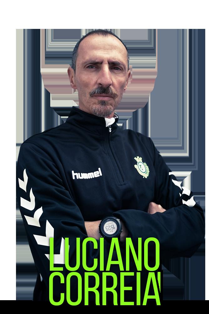 Luciano-Correia