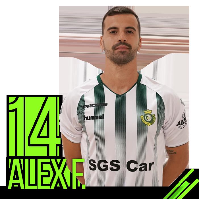 alex-freitas