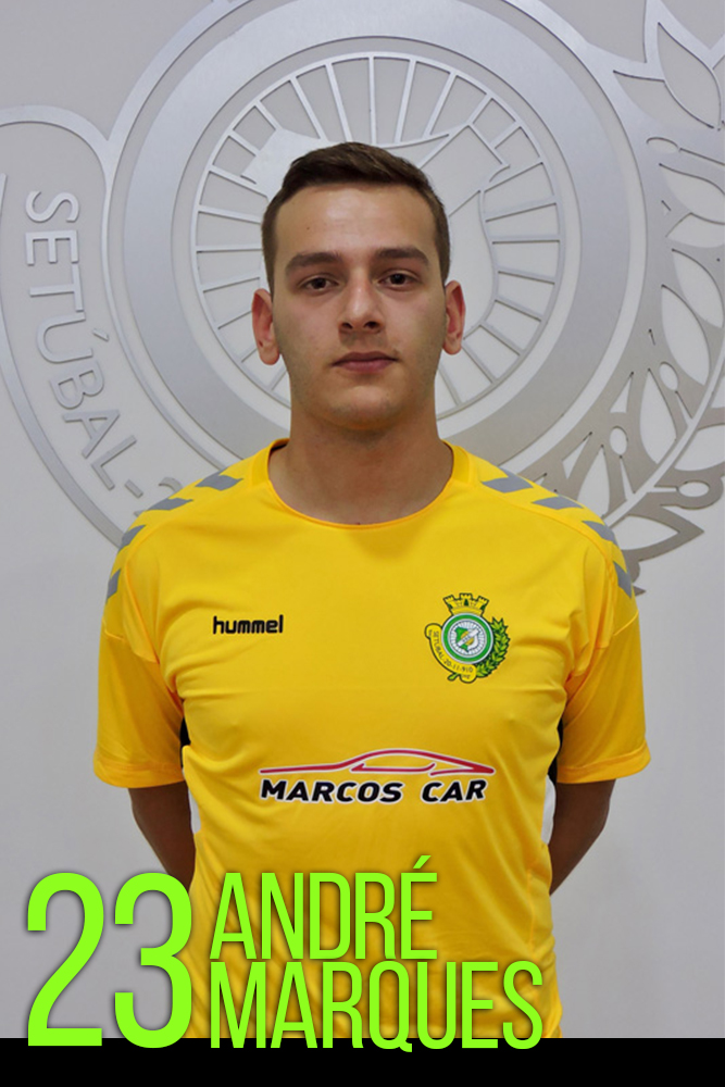 andre-marques