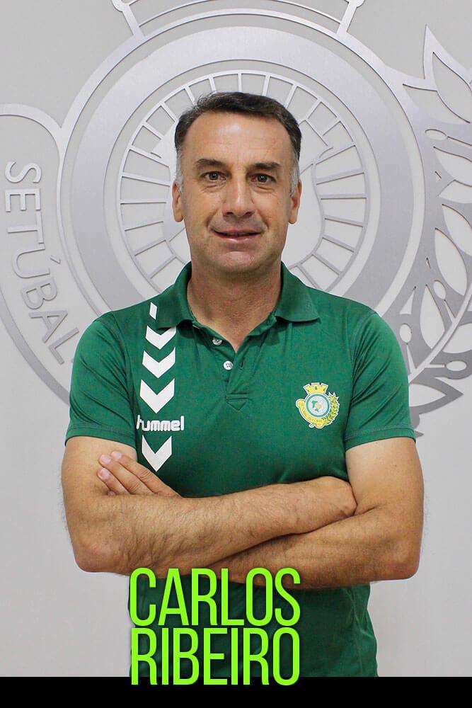 carlos-ribeiro
