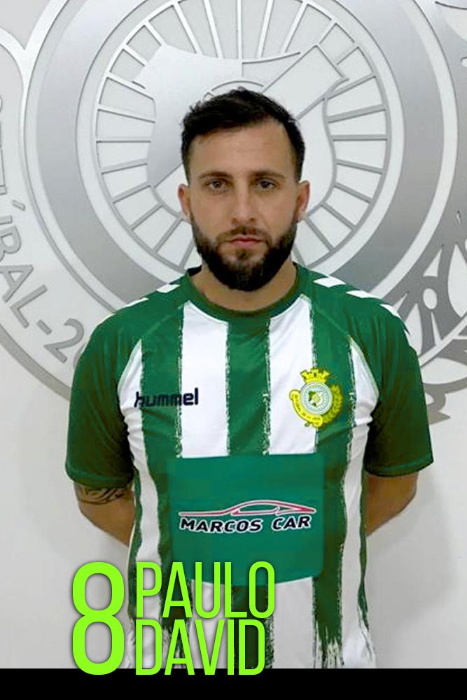 Paulo-david