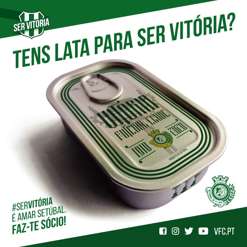 SER-VITORIA-ser-socio-web
