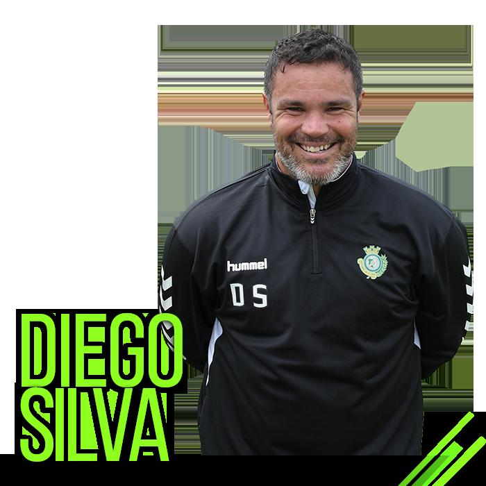 Diego-Silva