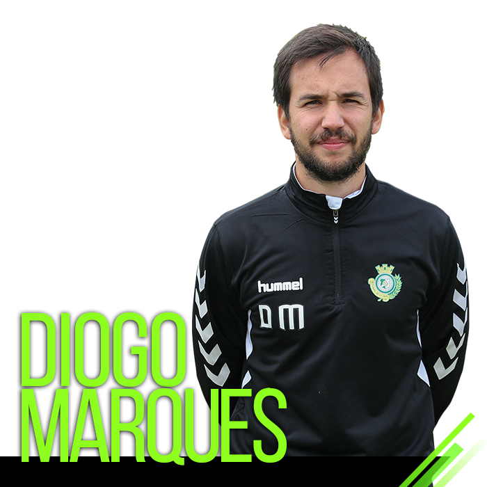 Diogo-Marques