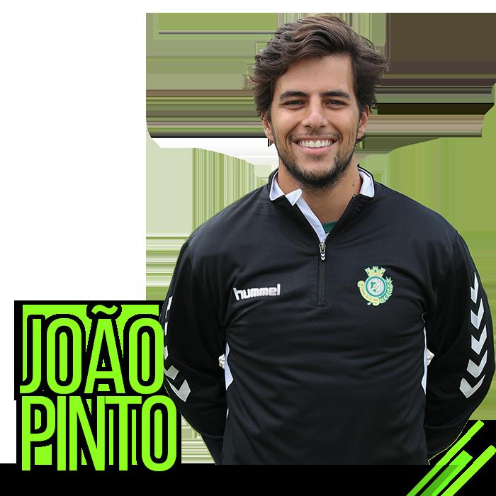 João-Pinto