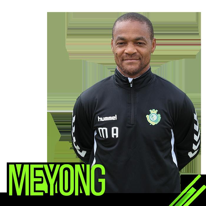 Meyong