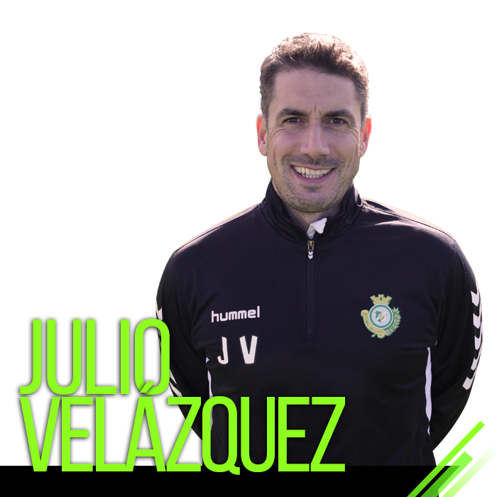 Julio-Velázquez