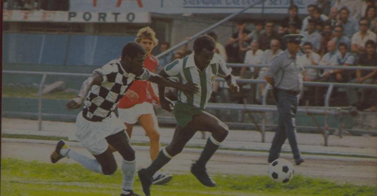 1962-1974_Historia