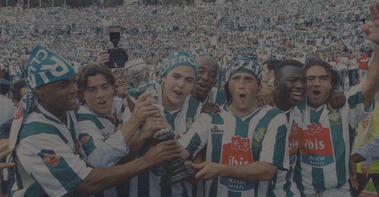 2004-2020_Historia