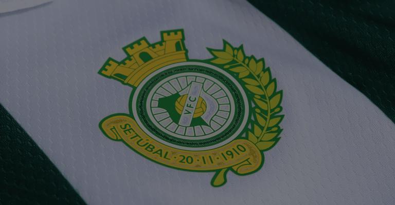 Logo_Camisola