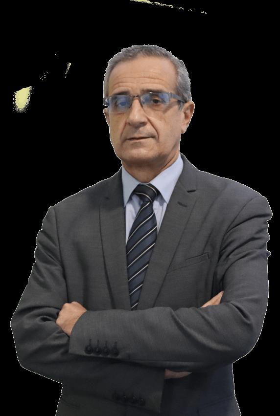 Presidente Carlos Silva
