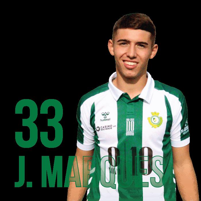 JMarques