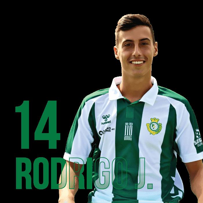 RodrigoJ
