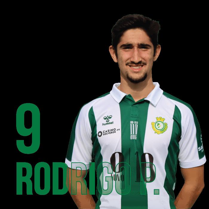 RodrigoP