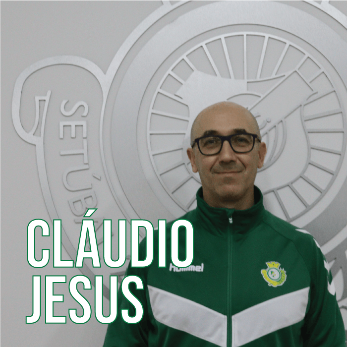 ClaudioJesus