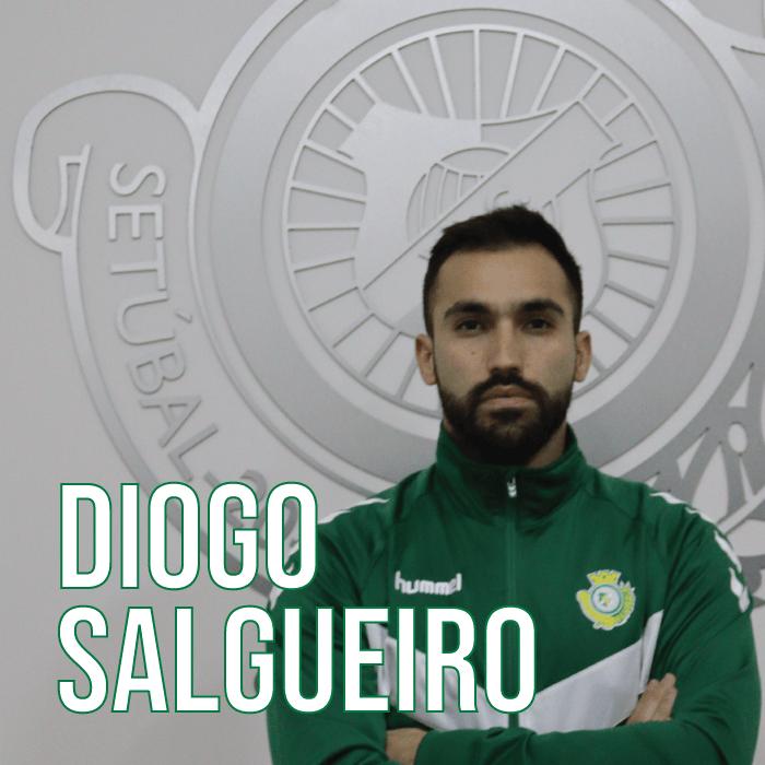 DiogoSalgueiro