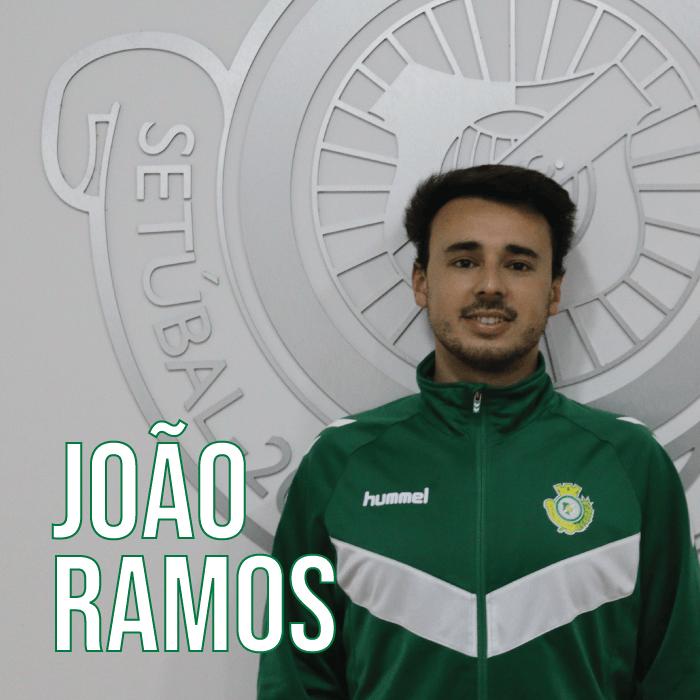 JoaoRamos