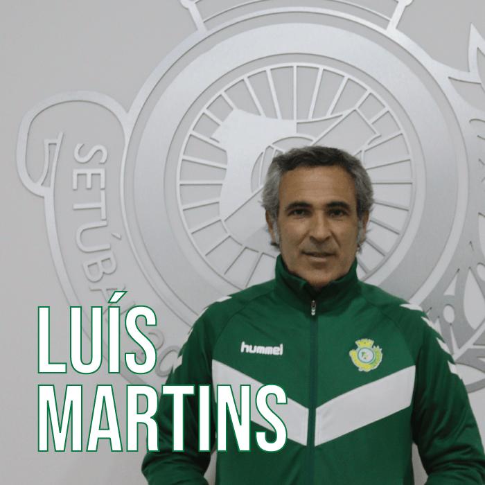 LuisMartins